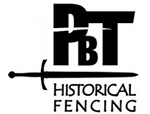 LOGO-150-PBT-HISTORICAL-FENCING
