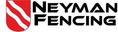 neyman-fencing-logo-1431205252