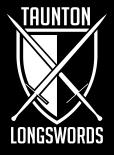 T LONGSWORDS 4-20150127-064259534