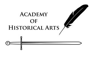 AHA logo re-draw 2