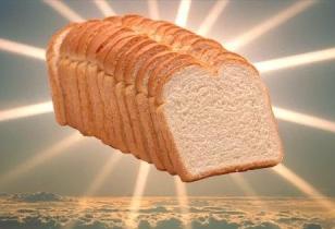 bread860953631.jpg
