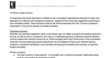 TLA letter-knife-crime-consultation-screen-shot-short